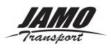 JAMO Transport AB logotyp