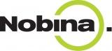 Nobina AB logotyp