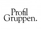Profilgruppen Extrusions AB - Stockholm logotyp