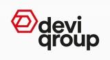 Devi Group logotyp
