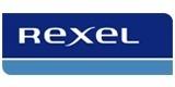 Rexel Sverige AB logotyp