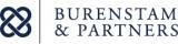 Burenstam & Partners logotyp