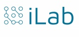 iLab Medical AB logotyp