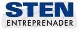 Stenentreprenader i Hessleholm AB logotyp