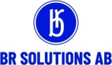 BR Solutions AB logotyp