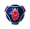 Sigma Recruit logotyp