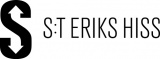 S:t Eriks Hiss AB logotyp
