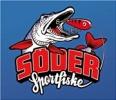 Söder Sportfiske logotyp