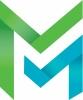 Metodmåleri logotyp