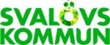 Svalövs kommun logotyp