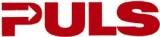 Puls logotyp