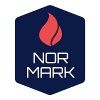 Nor Mark AS logotyp