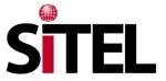 Sitel logotyp