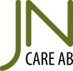 JN Care AB logotyp