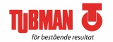 Tubman AB logotyp