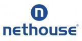 Nethouse logotyp