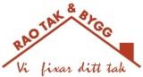 RAO Tak och Bygg AB logotyp