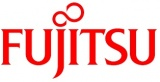 Fujitsu & Women Ahead logotyp