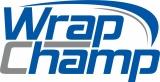 WrapChamp logotyp