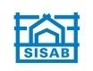 SISAB logotyp