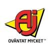 AJ Produkter AB logotyp