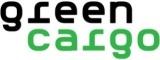 Green Cargo logotyp