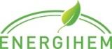 Energihem logotyp