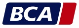 BCA Vehicle Remarketing AB logotyp