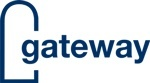 Gunnebo Gateway logotyp