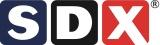 Standardbox AB logotyp