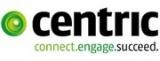 Centric Care AB - Stockholm logotyp