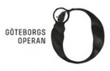 GöteborgsOperan logotyp