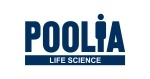 Poolia Life Science logotyp