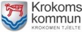 Krokoms kommun logotyp