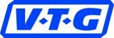 VTG Entreprenad logotyp