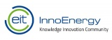 EIT InnoEnergy logotyp