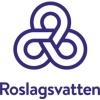 Roslagsvatten AB logotyp