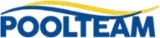 Poolteam.se logotyp