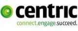 Centric Professionals AB logotyp