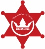 Trust by RewAB logotyp