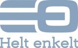EO Grafiska AB logotyp