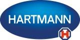 Hartmann Scandicare AB (Göteborg) logotyp