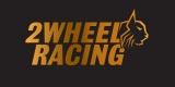 2WheelRacing logotyp