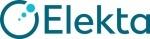 Elekta logotyp