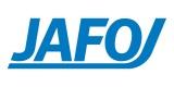 JAFO AB logotyp