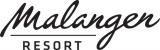 Malangen Resort logotyp