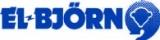 El-Björn AB logotyp