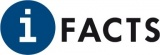 Ifacts AB logotyp