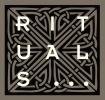 Rituals Cosmetics AB logotyp