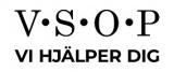 VSOP Butik AB logotyp